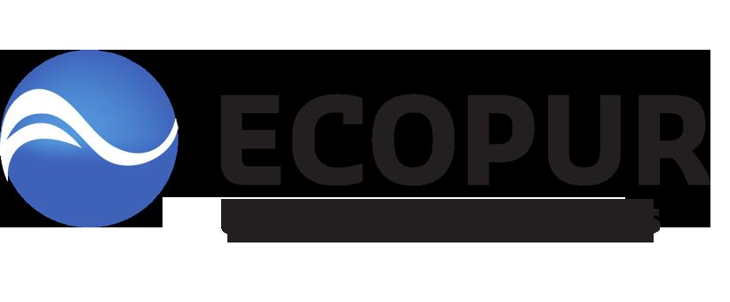 Ecopur